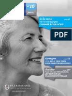 O PATRIMOINE MAG16-JANV 2014.pdf
