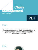 supplychainmanagement-.pptx
