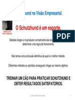 custo_pdf