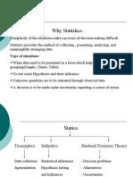 D-u2[1]. Arranging Data