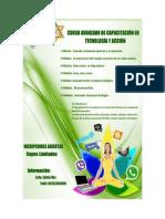 CURSO AVANZADO DE CAPACITACIÓN EN TECNOLOGÍA Y ACCIÓN.pdf