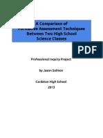 professionalinquiryproject