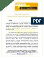sua_escola_nossa_escola_sintese_programas_novas_tecnologias_em_sala_de_aula.pdf