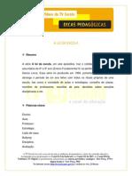 a_lei_da_escola.pdf