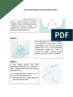 Hoja de Trabajo de electrostática.pdf
