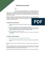 Observaciones pptos2014 - Aprobaciones.doc