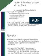 4.CooperacionFinlandesaparaelDesarrollodelPeru (1)