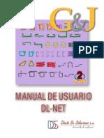 ManualEstandar Web(1)