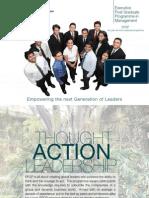EPGP Brochure 2013 21 May