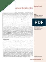 v1 Tratamento Do Melasma Revisao Sistematica