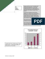 Article BPM Case Study 0904