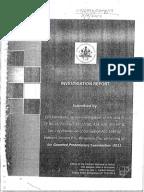 New Microsoft PowerPoint Presentation pdf   Atmosphere NOV DECE