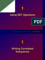 SQL Avanzado y SQL Plus 41022