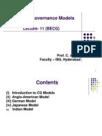 L-11 CG Models.ppt