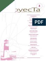 importancia de las compesaciones  laborales y de la gestión humana en las empresas.pdf