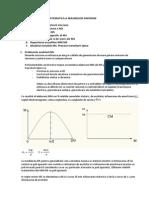Tema MM a MS Cu Excitatie Electromagnetica
