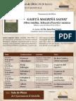 CartellXerradesCentreEstudis2014