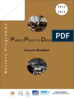 Brochure Ppd Synopsis