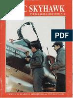 A-4P C Skyhawk (FAA Nº2)-EXC
