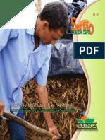 cartilha-desenvolvendo-cultura-de-estoques.pdf