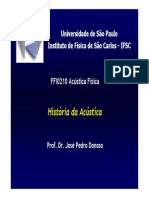 Historia Da Acustica _(2_)