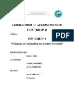 Informe 1 Listo