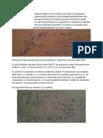Modelarea Neliniara a Domeniilor 1D