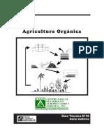 agriculturaorganicardcedaf-120609165521-phpapp02