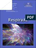 Performance Respiratoria.pdf