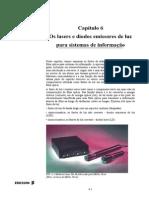 Capitulo_06 - Traduzido