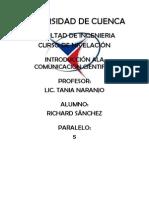 Universidad de Cuenc1.Doc3378