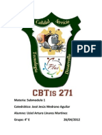 Tipos-de-Procesos-Industriales.pdf