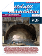 Constelatii diamantine, nr. 1 (41) / 2014