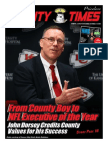 2014-01-23 The County Times
