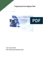 [curso] diseño programacion de paginas web.pdf
