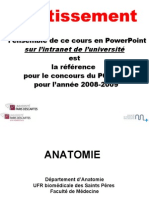 PCEM1_2008_cours_1_generalites_.ppt