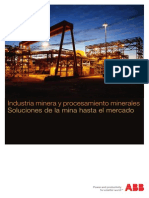 Mining and Mineral Processing Industries_3BHT 490119 R0001 ES_0113_low