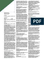 Bula Dipirona Comprimidos ITP 230x350