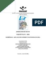 abordagem_fasc1_2012