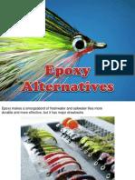 ATERNATIVAS EN EPOXY.pdf