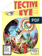 The Eye Sees Collection
