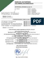 horario20140125.pdf