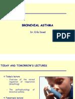 Asthma (medical school)