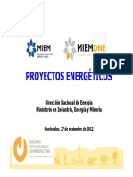 16_MIEM_ProyectosEnergeticos