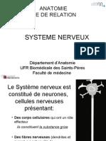 PCEM1_2008_cours_4bis_SNP.ppt