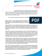 Leyes espirituales Secretas de la Naturaleza Vol 1.pdf