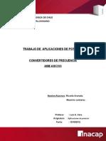 Infrme Abb Acs355