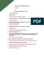 Manual Realtek 8187L