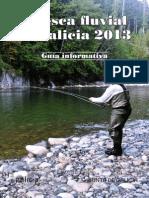 LA PESCA FLUVIAL EN GALICIA 2013.pdf
