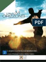 02. Il Sonno e Le Patologie Respiratorie.pdf